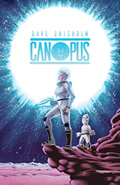Canopus Tome 1