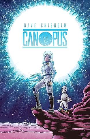 Canopus Vol. 1