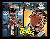 Rampage Jackson: Street Soldier #14
