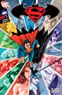 Superman/Batman #61