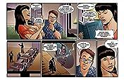 Wonderous: The Adventures of Claire Sinclair #1