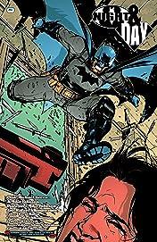 Superman/Batman #63