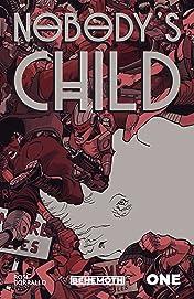 Nobody's Child #1 (of 6)
