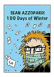 100 Days of Winter