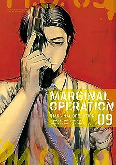 Marginal Operation Vol. 9