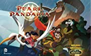 World of Warcraft: Pearl of Pandaria