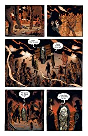 The Sixth Gun #2