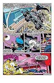 Captain America (1968-1996) #312