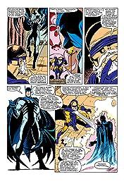Captain America (1968-1996) #314