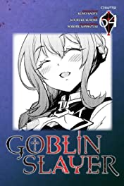 Goblin Slayer No.64