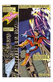 Heroic Spotlight  #2