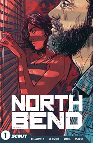 North Bend Vol. 1