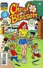 Cheryl Blossom: Get a Job #2 (of 3)
