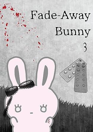 Fade-Away Bunny Vol. 3