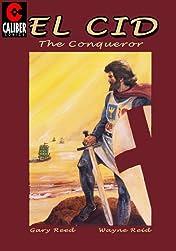 El Cid: The Conqueror