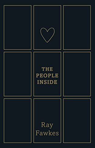 The People Inside (New Edition)