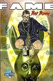 FAME: Bad Bunny