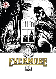 Evermore #1