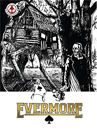 Evermore #2