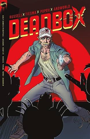 Deadbox #3