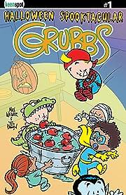 Grubbs Halloween Spooktacular #1