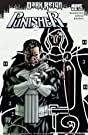 Punisher (2009-2010) #2