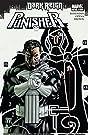 Punisher (2009-2010) #2