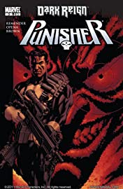 Punisher (2009-2010) #3