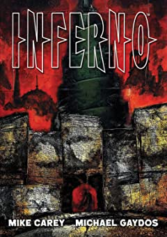Inferno Vol. 1