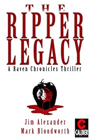 The Ripper Legacy