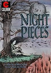 Night Pieces Vol. 1