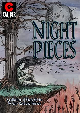 Night Pieces Vol. 1