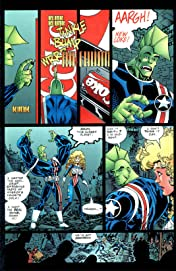 Savage Dragon #43