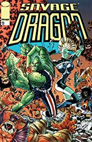 Savage Dragon #46