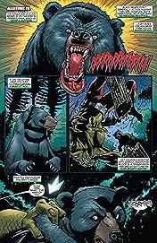 She-Hulk (2005-2009) #26