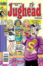 Jughead #162