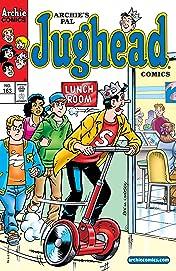 Jughead #163