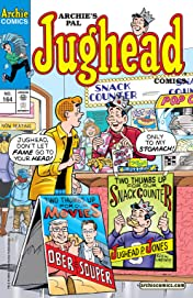 Jughead #164