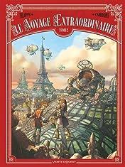 Le Voyage Extraordinaire Vol. 2