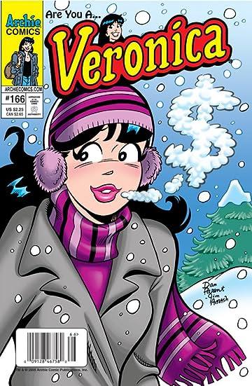 Veronica #166