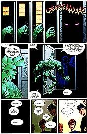 Savage Dragon #58