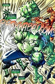 Savage Dragon #59