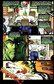 Savage Dragon #63
