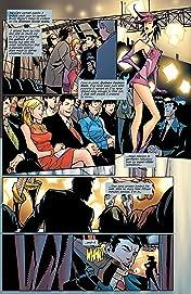 Detective Comics (1937-2011) #841