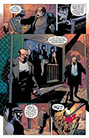 Detective Comics (1937-2011) #846