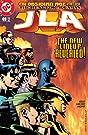 JLA (1997-2006) #69