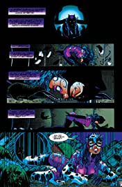Catwoman (1993-2001) #59