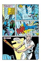 Detective Comics (1937-2011) #574