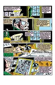 Detective Comics (1937-2011) #582