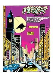 Detective Comics (1937-2011) #583